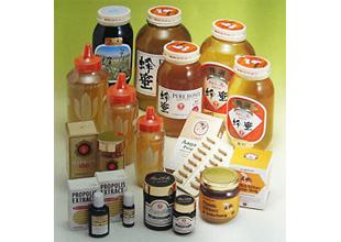 朝翠養蜂販売株式会社